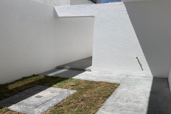Foto de casa en venta en refugio , residencial el refugio, querétaro, querétaro, 0 No. 11