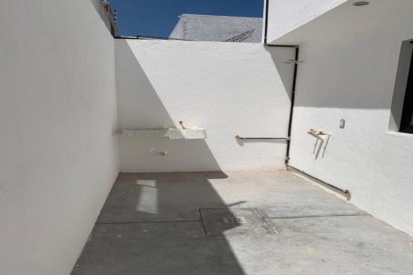 Foto de casa en venta en refugio , residencial el refugio, querétaro, querétaro, 0 No. 12
