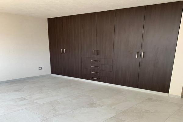 Foto de casa en venta en refugio , residencial el refugio, querétaro, querétaro, 0 No. 14