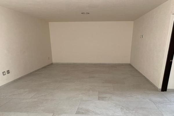 Foto de casa en venta en refugio , residencial el refugio, querétaro, querétaro, 0 No. 15