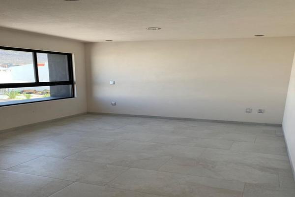 Foto de casa en venta en refugio , residencial el refugio, querétaro, querétaro, 0 No. 16