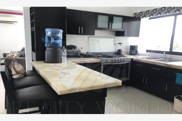 Foto de casa en venta en regatta x y x, residencial cumbres, benito juárez, quintana roo, 7200276 No. 06