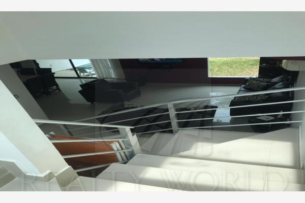 Foto de casa en venta en regatta x y x, residencial cumbres, benito juárez, quintana roo, 7200276 No. 10