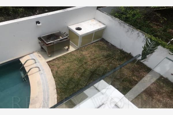 Foto de casa en venta en regatta x y x, residencial cumbres, benito juárez, quintana roo, 7200276 No. 13
