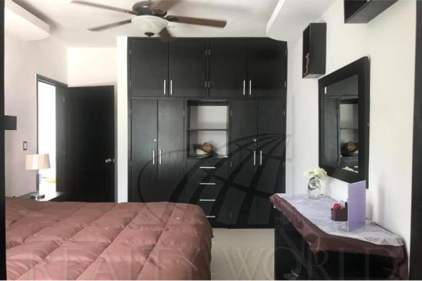 Foto de casa en venta en regatta x y x, residencial san antonio, benito juárez, quintana roo, 7200276 No. 05