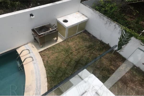 Foto de casa en venta en regatta x y x, residencial san antonio, benito juárez, quintana roo, 7200276 No. 13