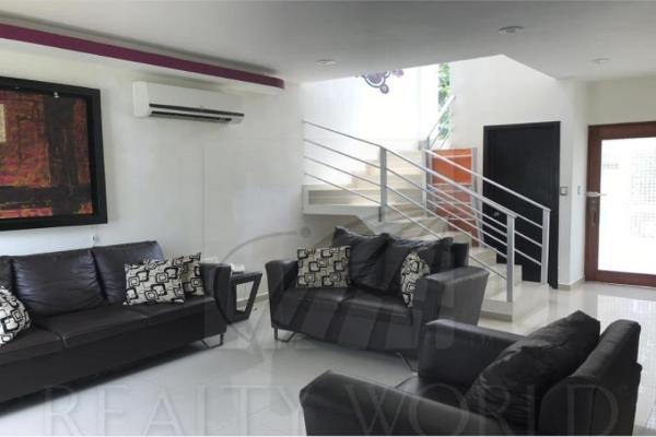 Foto de casa en venta en regatta x y x, residencial san antonio, benito juárez, quintana roo, 7200276 No. 14