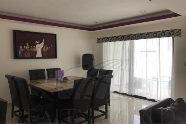 Foto de casa en venta en regatta x y x, residencial san antonio, benito juárez, quintana roo, 7200276 No. 15