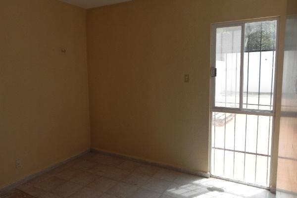 Foto de casa en venta en  , hacienda real del caribe, benito juárez, quintana roo, 3109256 No. 02