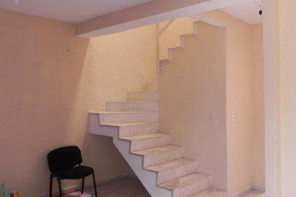 Foto de casa en venta en  , hacienda real del caribe, benito juárez, quintana roo, 3109256 No. 04