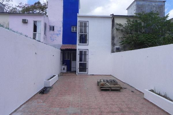 Foto de casa en venta en  , hacienda real del caribe, benito juárez, quintana roo, 3109256 No. 09