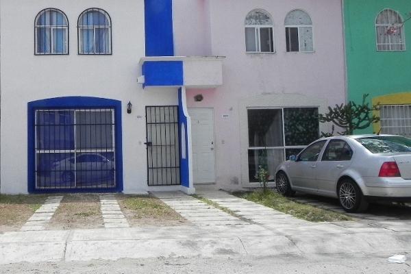 Foto de casa en venta en  , hacienda real del caribe, benito juárez, quintana roo, 3109256 No. 10