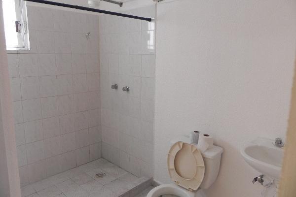 Foto de casa en venta en  , hacienda real del caribe, benito juárez, quintana roo, 3109256 No. 11