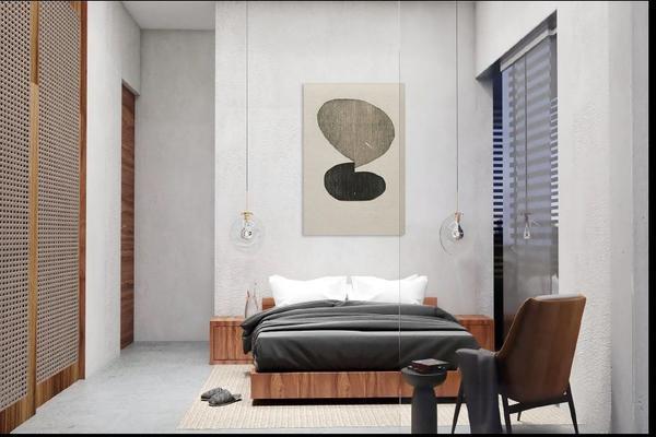 Foto de departamento en venta en región 15 , tulum centro, tulum, quintana roo, 7154465 No. 19