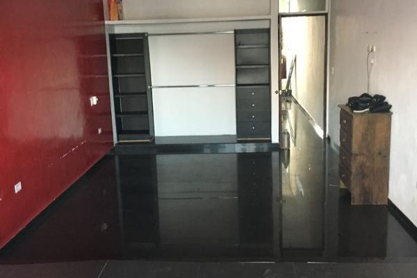 Foto de casa en venta en los héroes , los héroes, benito juárez, quintana roo, 8308390 No. 09