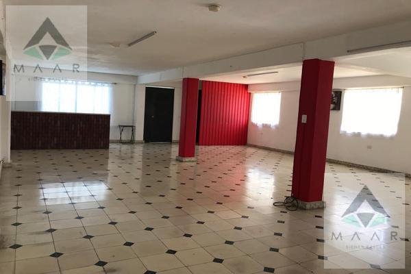 Foto de local en renta en  , región 91, benito juárez, quintana roo, 7242889 No. 01