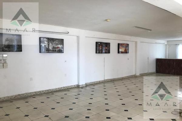 Foto de local en renta en  , región 91, benito juárez, quintana roo, 7242889 No. 02