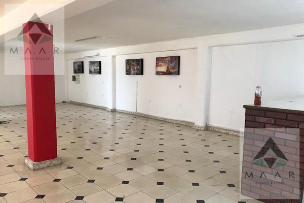 Foto de local en renta en  , región 91, benito juárez, quintana roo, 7242889 No. 03