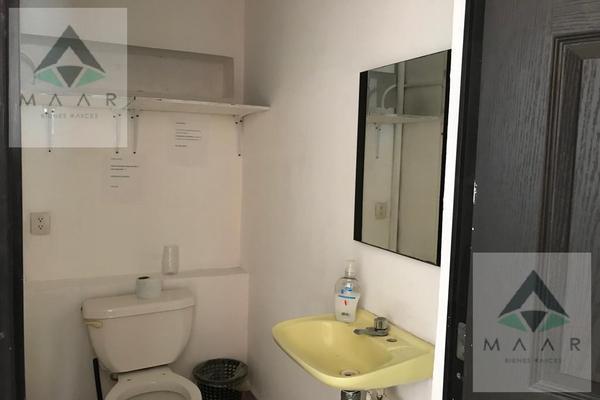 Foto de local en renta en  , región 91, benito juárez, quintana roo, 7242889 No. 06