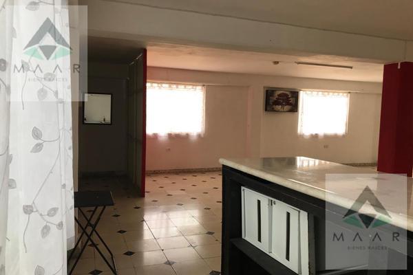 Foto de local en renta en  , región 91, benito juárez, quintana roo, 7242889 No. 07