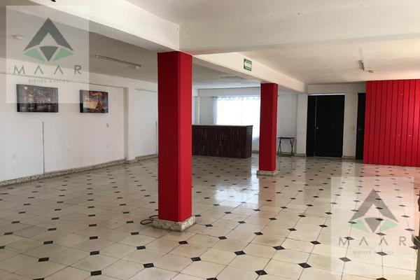 Foto de local en renta en  , región 91, benito juárez, quintana roo, 7242889 No. 08