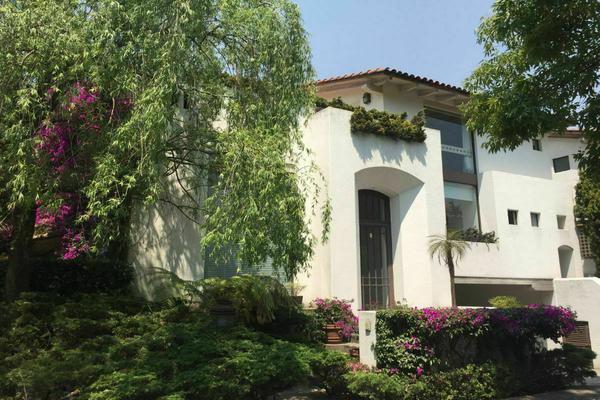 Foto de casa en renta en reims , villa verdún, álvaro obregón, df / cdmx, 0 No. 02