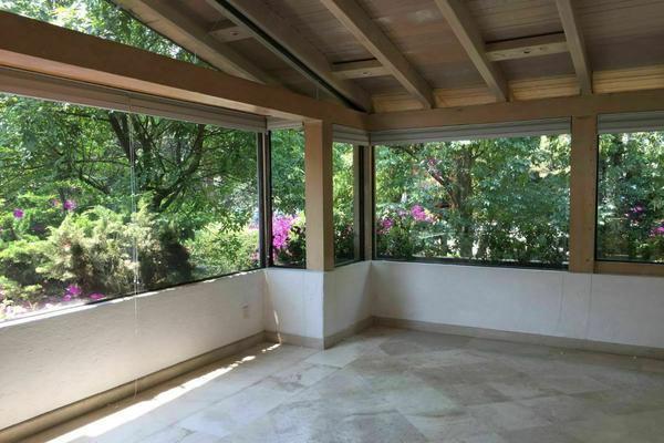 Foto de casa en renta en reims , villa verdún, álvaro obregón, df / cdmx, 0 No. 10