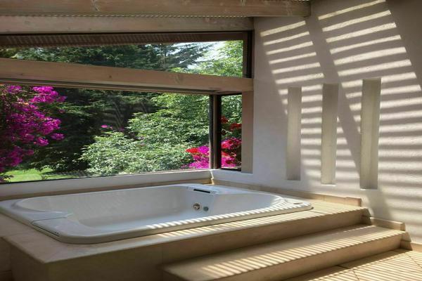 Foto de casa en renta en reims , villa verdún, álvaro obregón, df / cdmx, 0 No. 11