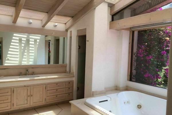 Foto de casa en renta en reims , villa verdún, álvaro obregón, df / cdmx, 0 No. 12