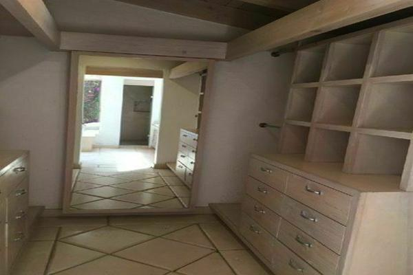 Foto de casa en renta en reims , villa verdún, álvaro obregón, df / cdmx, 0 No. 13