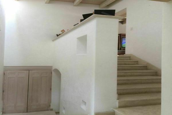 Foto de casa en renta en reims , villa verdún, álvaro obregón, df / cdmx, 0 No. 14