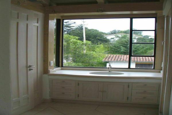Foto de casa en renta en reims , villa verdún, álvaro obregón, df / cdmx, 0 No. 18