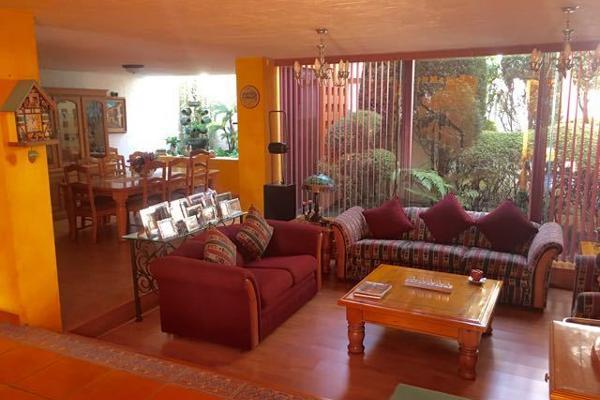 casa en reims villa verd n df en venta en. Black Bedroom Furniture Sets. Home Design Ideas