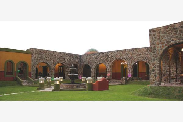 Foto de casa en venta en relampago 0, san miguel de cardones, guanajuato, guanajuato, 7483598 No. 06