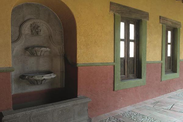 Foto de casa en venta en relampago 0, san miguel de cardones, guanajuato, guanajuato, 7483598 No. 07