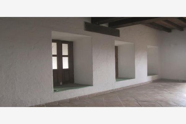 Foto de casa en venta en relampago 0, san miguel de cardones, guanajuato, guanajuato, 7483598 No. 08