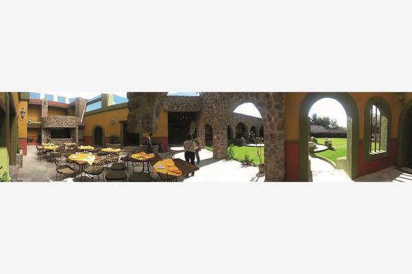 Foto de casa en venta en relampago 0, san miguel de cardones, guanajuato, guanajuato, 7483598 No. 10
