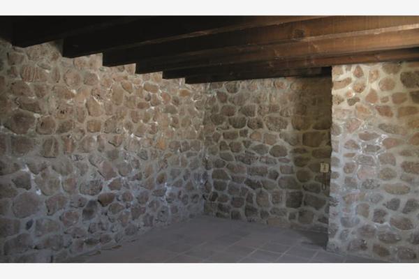 Foto de casa en venta en relampago 0, san miguel de cardones, guanajuato, guanajuato, 7483598 No. 14