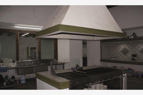 Foto de casa en venta en relampago 0, san miguel de cardones, guanajuato, guanajuato, 7483598 No. 15