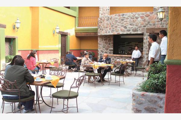 Foto de casa en venta en relampago 0, san miguel de cardones, guanajuato, guanajuato, 7483598 No. 17