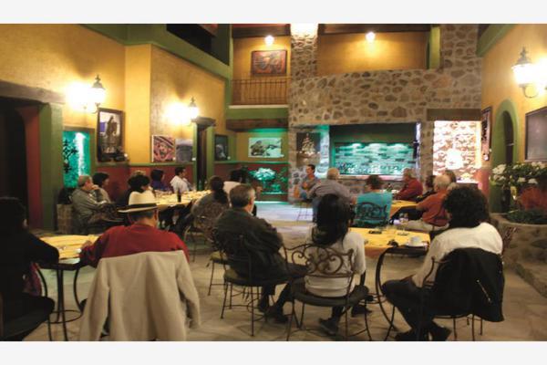 Foto de casa en venta en relampago 0, san miguel de cardones, guanajuato, guanajuato, 7483598 No. 19