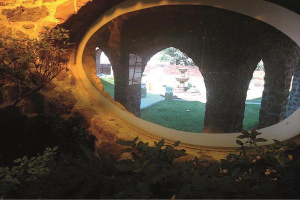 Foto de casa en venta en relampago 0, san miguel de cardones, guanajuato, guanajuato, 7483598 No. 20