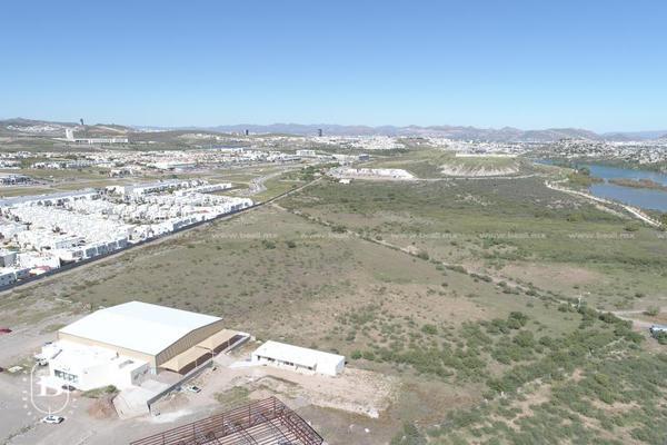 Foto de terreno habitacional en venta en reliz 9, diamante reliz, chihuahua, chihuahua, 10204968 No. 06
