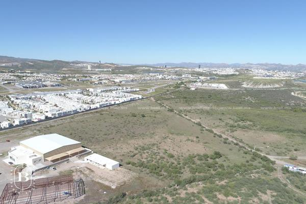 Foto de terreno habitacional en venta en reliz 9, diamante reliz, chihuahua, chihuahua, 10204968 No. 07