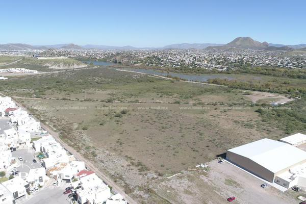 Foto de terreno habitacional en venta en reliz 9, diamante reliz, chihuahua, chihuahua, 10204968 No. 08