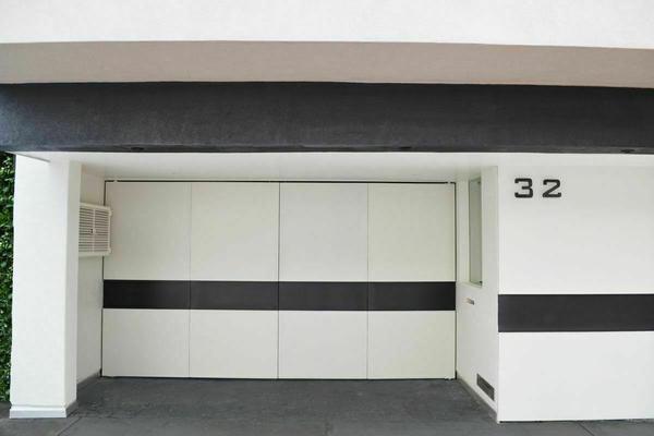 Foto de edificio en venta en relox , chimalistac, álvaro obregón, df / cdmx, 0 No. 03
