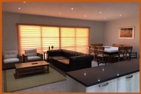 Foto de casa en renta en relox , san miguel de allende centro, san miguel de allende, guanajuato, 16166680 No. 02