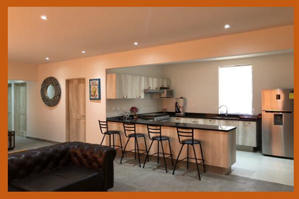 Foto de casa en renta en relox , san miguel de allende centro, san miguel de allende, guanajuato, 16166680 No. 04