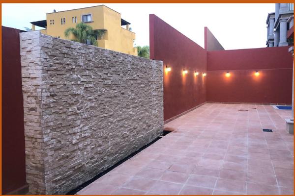 Foto de casa en renta en relox , san miguel de allende centro, san miguel de allende, guanajuato, 16166680 No. 05