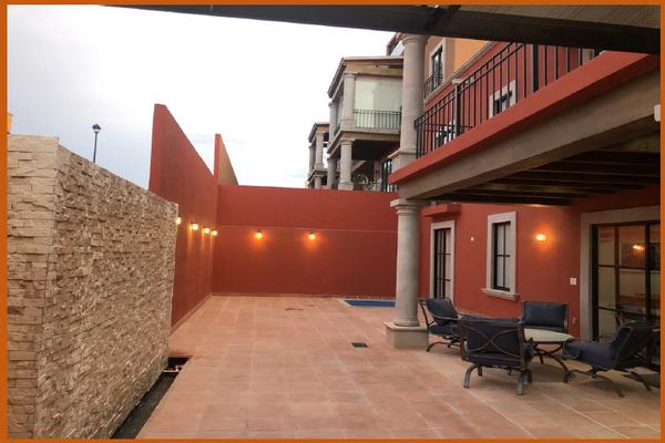 Foto de casa en renta en relox , san miguel de allende centro, san miguel de allende, guanajuato, 16166680 No. 06